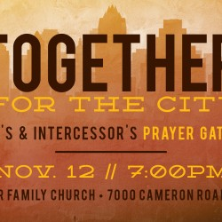Together4City_Fall2015