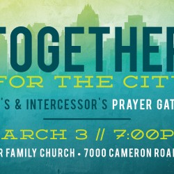 Together4City_March2016