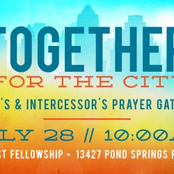 Together4City_July2016